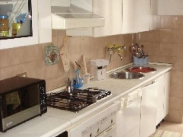 Appartamento in affitto a Perugia, Elce, Arredato, 90 mq