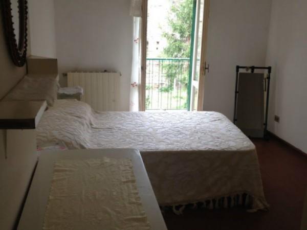 Appartamento in affitto a Perugia, Porta Pesa, Arredato, 42 mq - Foto 6