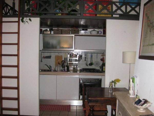 Appartamento in affitto a Perugia, Centro Storico, Arredato, 65 mq - Foto 5