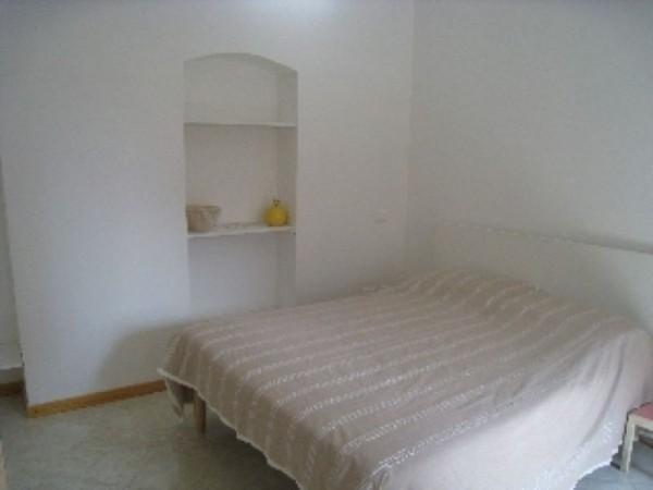 Appartamento in affitto a Perugia, Porta Eburnea, Porta S.pietro, Arredato, 42 mq - Foto 15