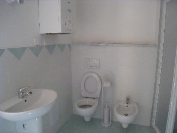 Appartamento in affitto a Perugia, Porta Eburnea, Porta S.pietro, Arredato, 42 mq - Foto 14