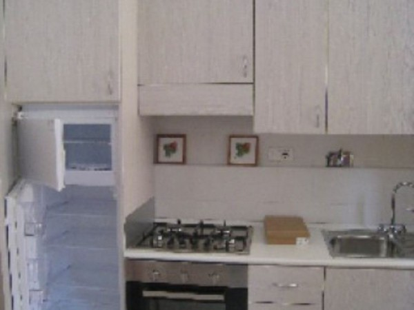 Appartamento in affitto a Perugia, Porta Eburnea, Porta S.pietro, Arredato, 42 mq - Foto 12