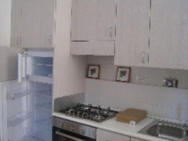 Appartamento in affitto a Perugia, Porta Eburnea, Porta S.pietro, Arredato, 42 mq