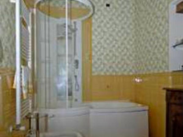 Appartamento in affitto a Perugia, Centro Storico, Arredato, 180 mq - Foto 7