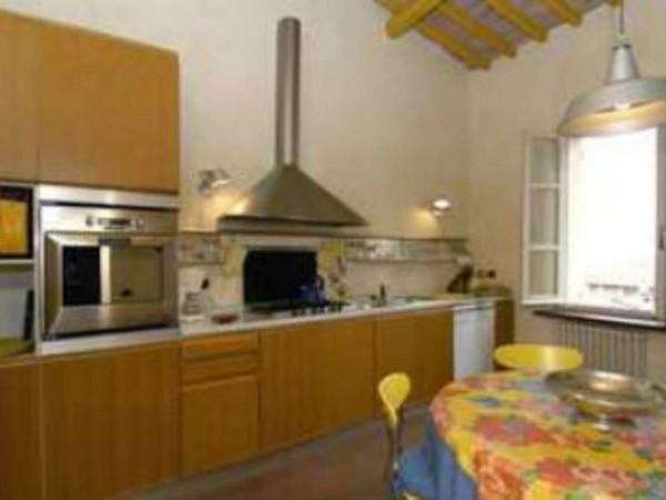 Appartamento in affitto a Perugia, Centro Storico, Arredato, 180 mq - Foto 5