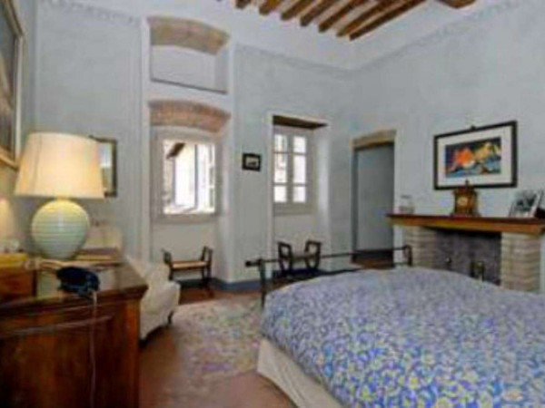 Appartamento in affitto a Perugia, Centro Storico, Arredato, 180 mq - Foto 8