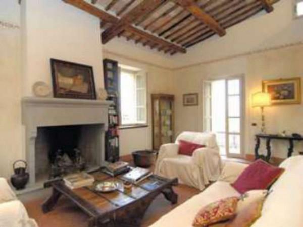 Appartamento in affitto a Perugia, Centro Storico, Arredato, 180 mq - Foto 1