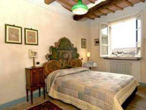 Appartamento in affitto a Perugia, Centro Storico, Arredato, 180 mq - Foto 4