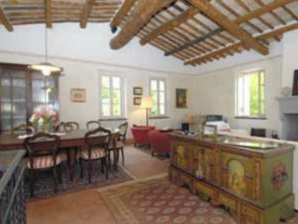 Appartamento in affitto a Perugia, Centro Storico, Arredato, 180 mq - Foto 10