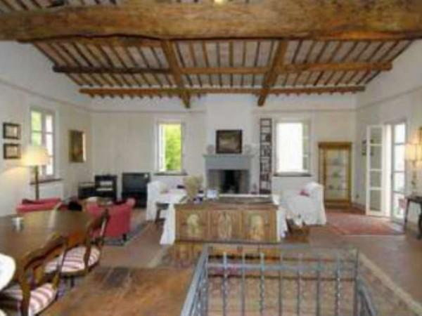 Appartamento in affitto a Perugia, Centro Storico, Arredato, 180 mq - Foto 9