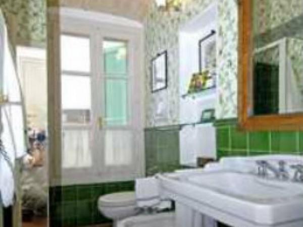Appartamento in affitto a Perugia, Centro Storico, Arredato, 180 mq - Foto 6