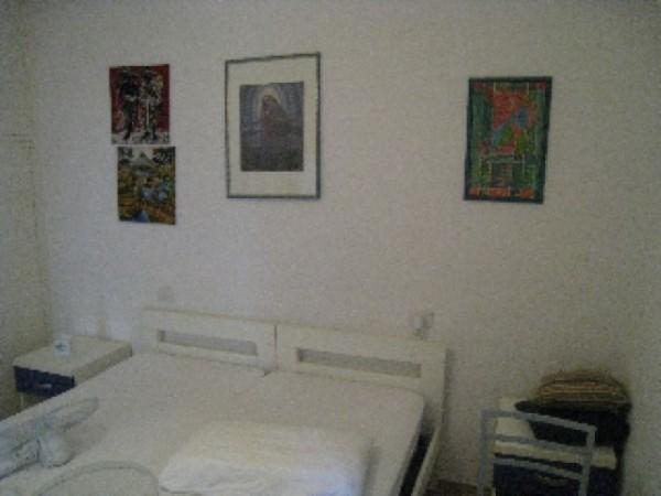Appartamento in affitto a Perugia, Porta Eburnea, Porta S.pietro, Arredato, 40 mq - Foto 4