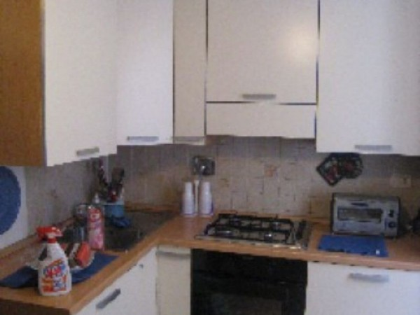 Appartamento in affitto a Perugia, Porta Eburnea, Porta S.pietro, Arredato, 40 mq - Foto 7