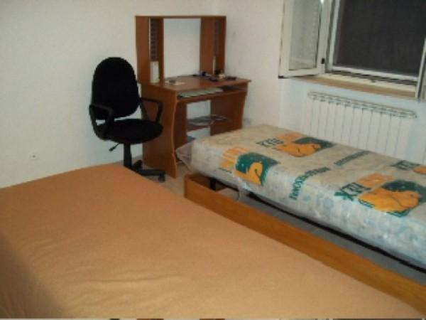 Appartamento in affitto a Perugia, Monteluce, Arredato, con giardino, 65 mq - Foto 2
