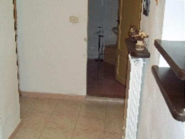 Appartamento in affitto a Perugia, Monteluce, Arredato, con giardino, 65 mq - Foto 9
