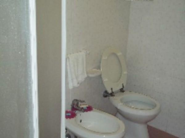Appartamento in affitto a Perugia, Monteluce, Arredato, con giardino, 65 mq - Foto 4