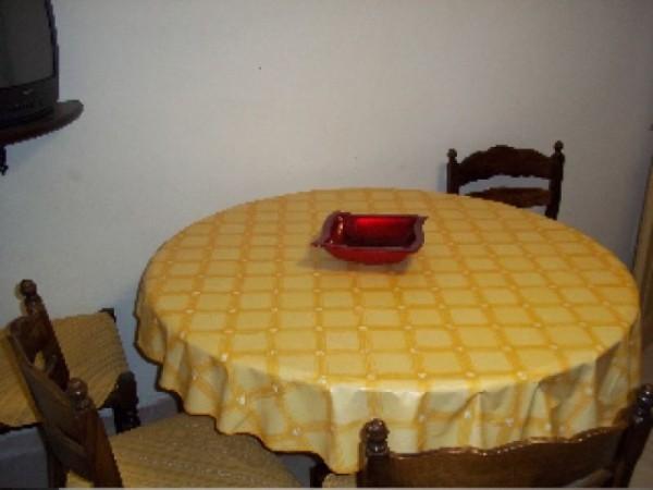 Appartamento in affitto a Perugia, Monteluce, Arredato, con giardino, 65 mq - Foto 6