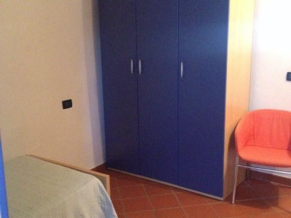 Appartamento in affitto a Perugia, Porta Eburnea, Porta S.pietro, Arredato, 45 mq - Foto 8