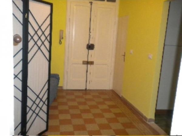 Appartamento in affitto a Perugia, Porta Eburnea, Porta S.pietro, Arredato, 140 mq - Foto 7