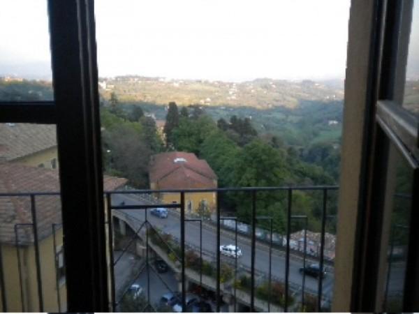 Appartamento in affitto a Perugia, Porta Eburnea, Porta S.pietro, Arredato, 140 mq - Foto 6
