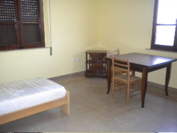 Appartamento in affitto a Perugia, Porta Eburnea, Porta S.pietro, Arredato, 140 mq - Foto 9