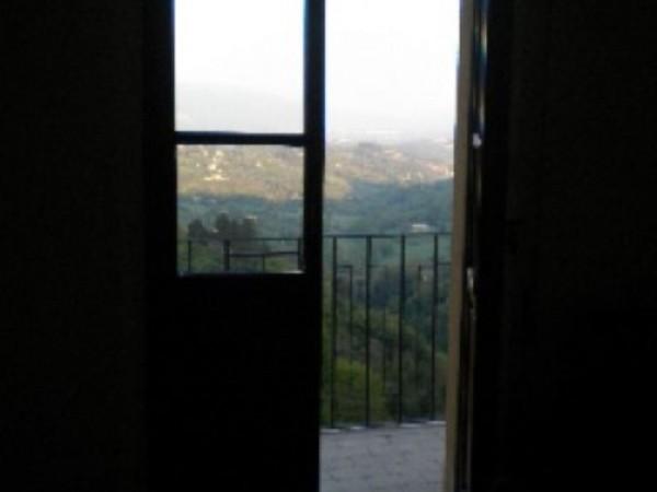 Appartamento in affitto a Perugia, Porta Eburnea, Porta S.pietro, Arredato, 140 mq - Foto 5