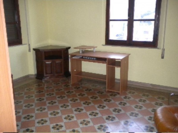 Appartamento in affitto a Perugia, Porta Eburnea, Porta S.pietro, Arredato, 140 mq - Foto 10