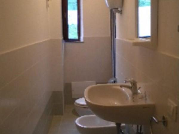 Appartamento in affitto a Perugia, Porta Eburnea, Porta S.pietro, Arredato, 140 mq - Foto 3