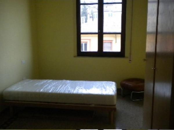Appartamento in affitto a Perugia, Porta Eburnea, Porta S.pietro, Arredato, 140 mq - Foto 8