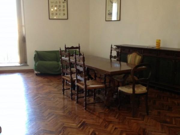 Appartamento in affitto a Perugia, Morlacchi, Arredato, 90 mq - Foto 11