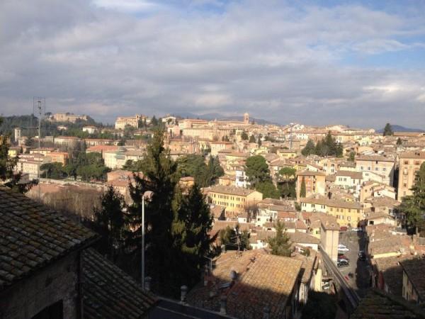Appartamento in affitto a Perugia, Morlacchi, Arredato, 90 mq - Foto 9