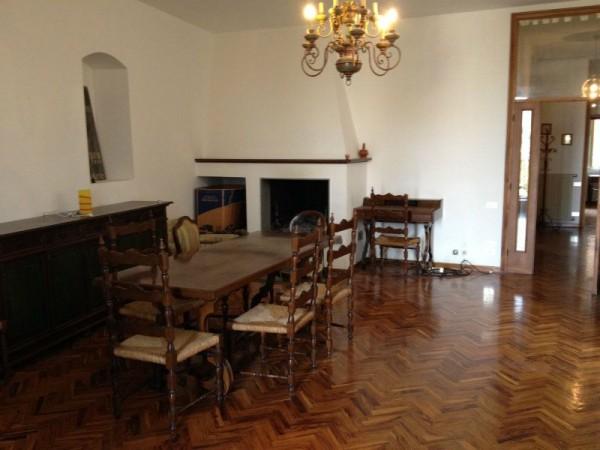 Appartamento in affitto a Perugia, Morlacchi, Arredato, 90 mq - Foto 10