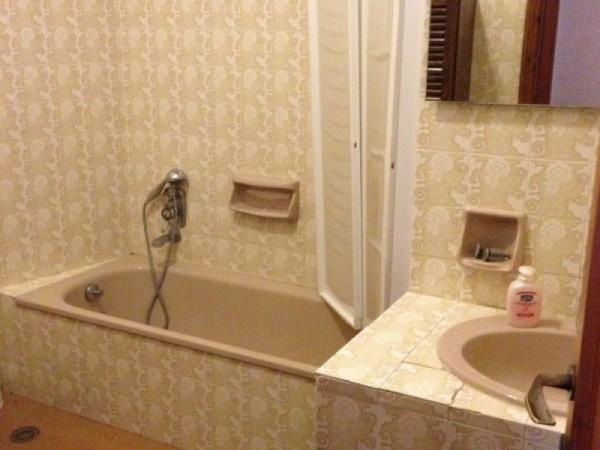 Appartamento in affitto a Perugia, Morlacchi, Arredato, 90 mq - Foto 4