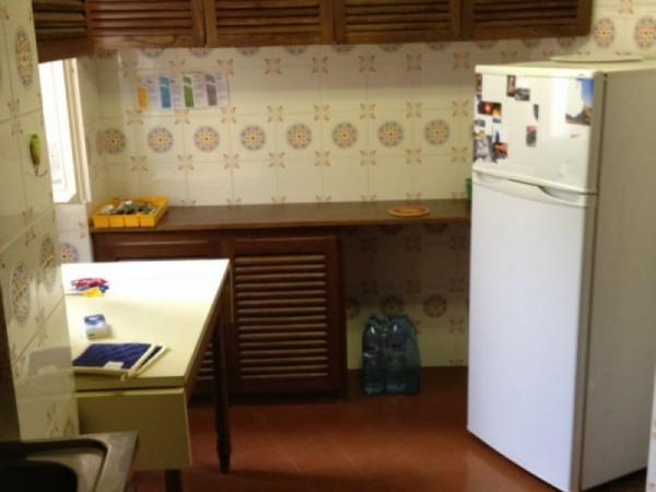 Appartamento in affitto a Perugia, Morlacchi, Arredato, 90 mq - Foto 8