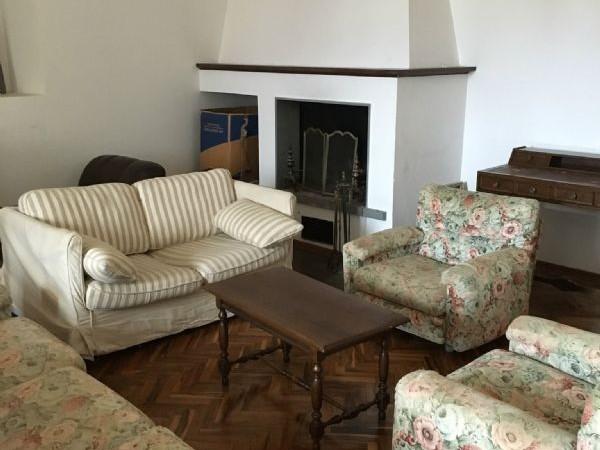 Appartamento in affitto a Perugia, Morlacchi, Arredato, 90 mq - Foto 12