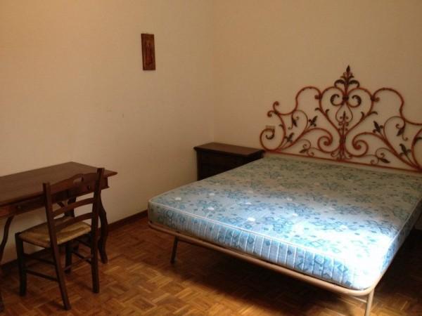 Appartamento in affitto a Perugia, Morlacchi, Arredato, 90 mq - Foto 7