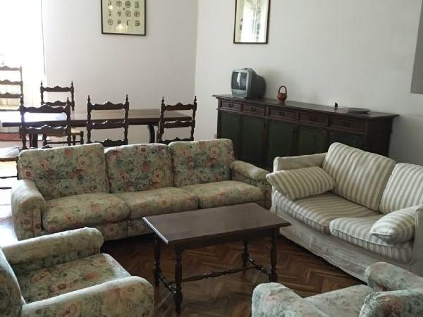 Appartamento in affitto a Perugia, Morlacchi, Arredato, 90 mq - Foto 13