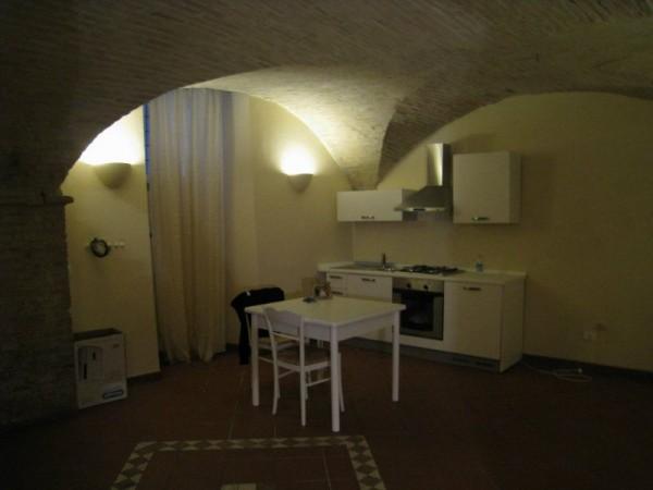 Appartamento in affitto a Perugia, Corso Cavour, Arredato, 35 mq - Foto 4