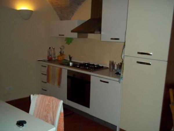 Appartamento in affitto a Perugia, Corso Cavour, Arredato, 35 mq - Foto 6