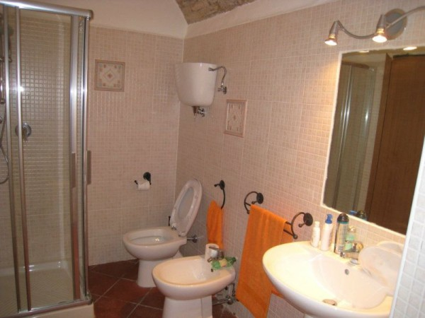 Appartamento in affitto a Perugia, Corso Cavour, Arredato, 35 mq - Foto 7