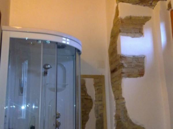 Appartamento in affitto a Perugia, Porta Pesa, Arredato, 40 mq - Foto 4