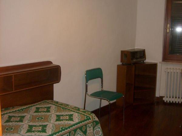 Appartamento in affitto a Perugia, Corso Cavour, Arredato, 65 mq - Foto 3