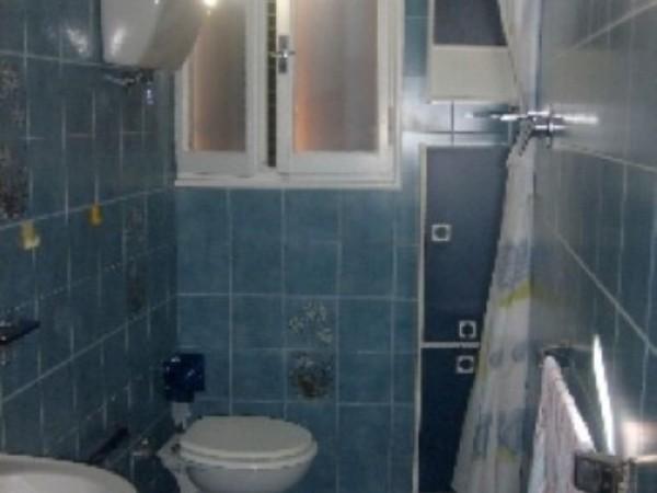 Appartamento in affitto a Perugia, Corso Cavour, Arredato, 65 mq - Foto 4