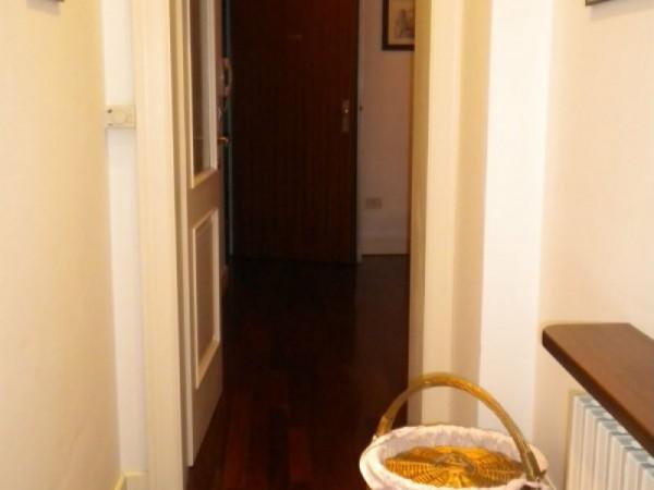 Appartamento in affitto a Perugia, Porta Pesa, Arredato, 60 mq - Foto 3