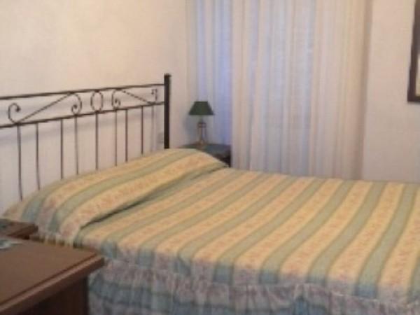 Appartamento in affitto a Perugia, Porta Pesa, Arredato, 60 mq - Foto 7
