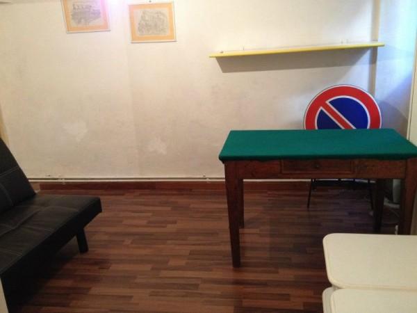 Appartamento in affitto a Perugia, Centro Storico, Arredato, 70 mq - Foto 14