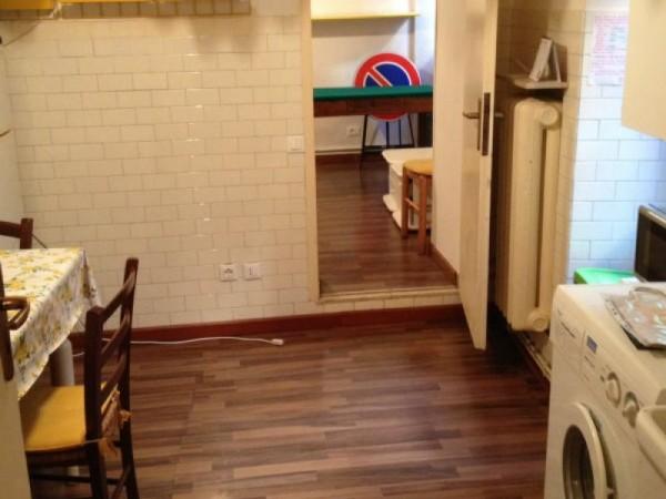 Appartamento in affitto a Perugia, Centro Storico, Arredato, 70 mq - Foto 11
