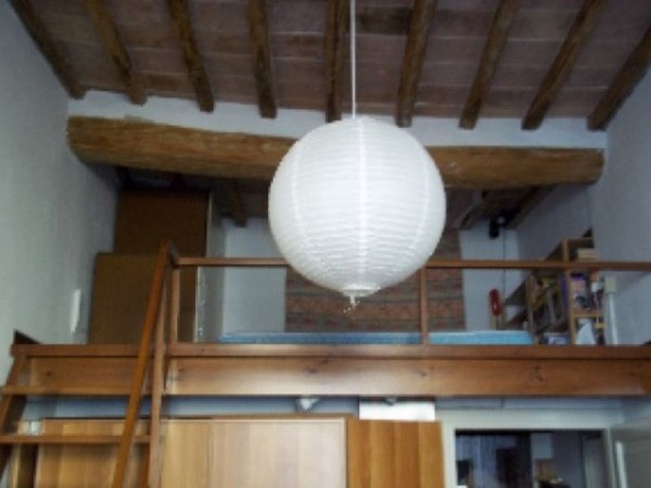 Appartamento in affitto a Perugia, Porta S.susanna, Porta Sole, Porta S.angelo, Arredato, 60 mq - Foto 9