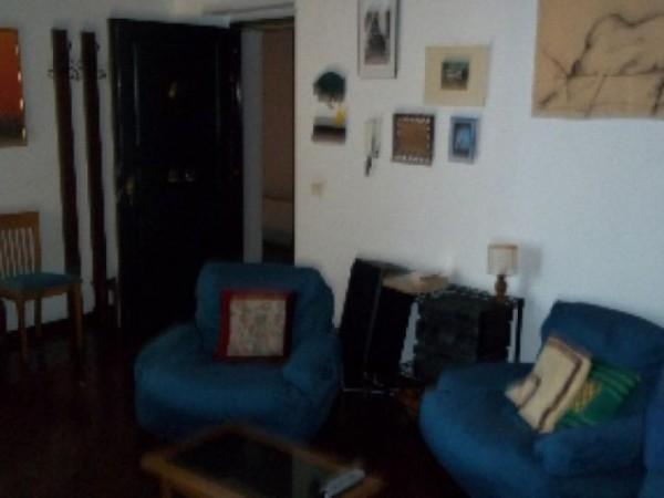 Appartamento in affitto a Perugia, Porta S.susanna, Porta Sole, Porta S.angelo, Arredato, 60 mq - Foto 11