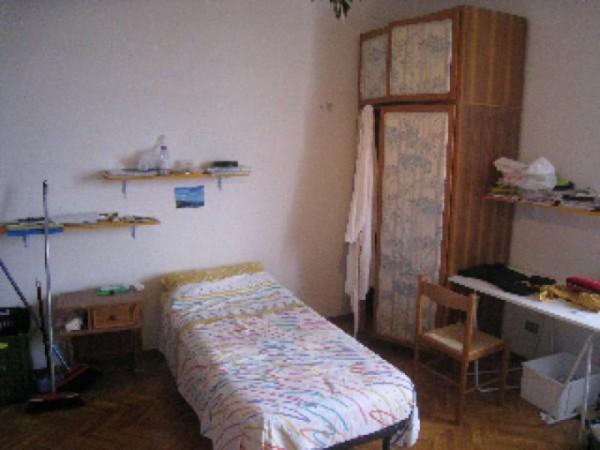 Appartamento in affitto a Perugia, Porta S.susanna, Porta Sole, Porta S.angelo, Arredato, 100 mq - Foto 11